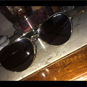 Tony Birch Sunglasses 😎